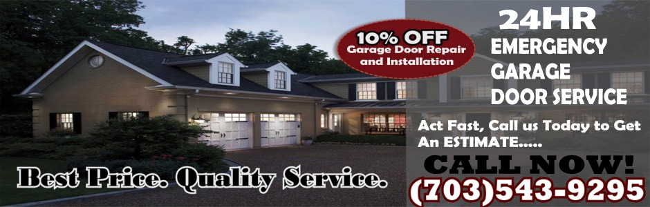 Elegant Garage Door Repair Reston VA Company. Glade Garage Doors (703)543 9295